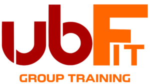 UB Fit Group Training
