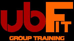 UB Fit Group Training