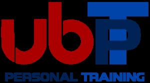 UB Personal Training