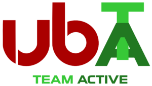 UB Team Active
